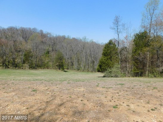 Lot-Land - WHITEFORD, MD (photo 5)