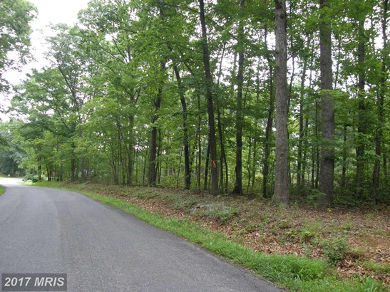 Lot-Land - BRIGHTWOOD, VA (photo 1)