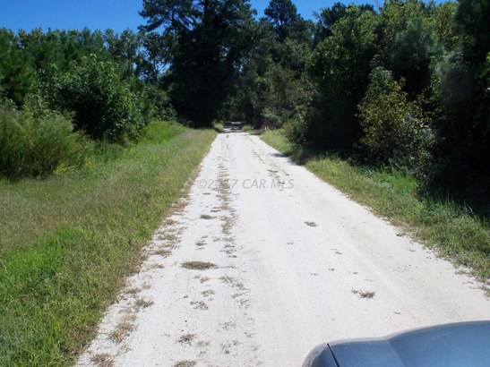 Unimprvd Lots/Land - Tyaskin, MD (photo 2)