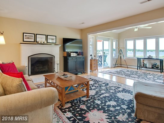 Contemporary, Detached - EDGEWATER, MD (photo 5)