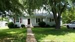 Cape Cod, Single Family Residence - Brookneal, VA (photo 1)