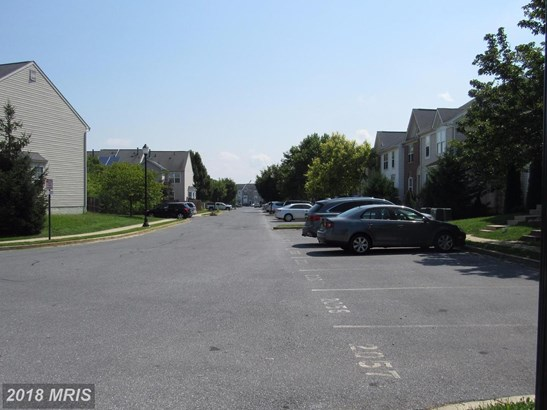 Townhouse, Colonial - FREDERICK, MD (photo 4)