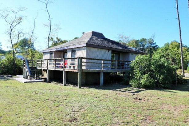 Ranch,Contemporary,Beach House, Single Family - Chincoteague, VA (photo 1)