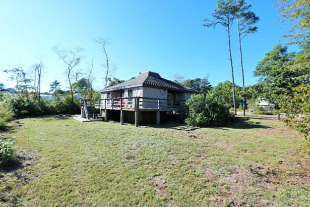 Ranch,Contemporary,Beach House, Single Family - Chincoteague, VA (photo 2)
