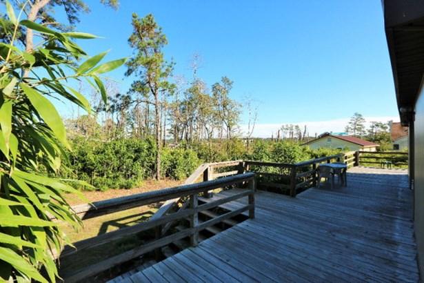Ranch,Contemporary,Beach House, Single Family - Chincoteague, VA (photo 3)