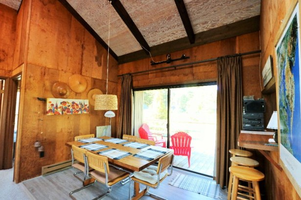 Ranch,Contemporary,Beach House, Single Family - Chincoteague, VA (photo 5)