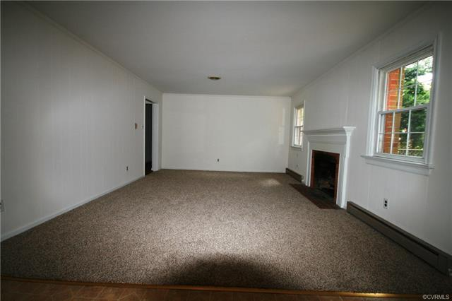 Ranch, House - North Chesterfield, VA (photo 3)