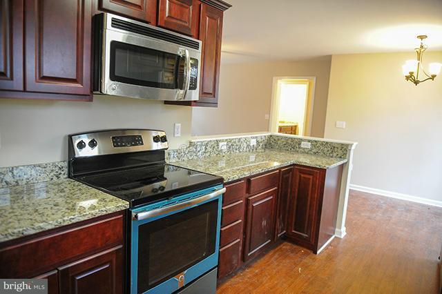 Residential - WILLARDS, MD (photo 3)