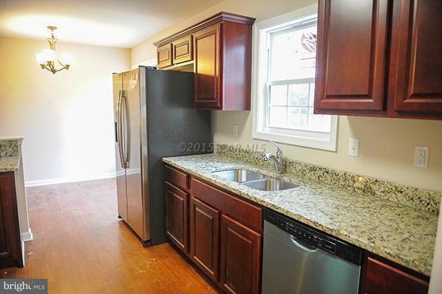 Residential - WILLARDS, MD (photo 4)
