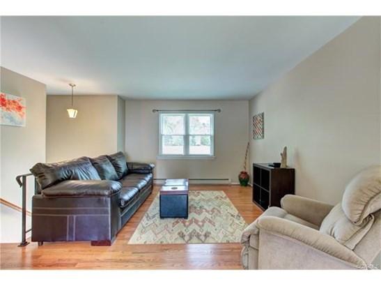 Split Foyer, Single Family - Richmond, VA (photo 4)