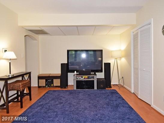 Garden 1-4 Floors, Other - ARLINGTON, VA (photo 4)