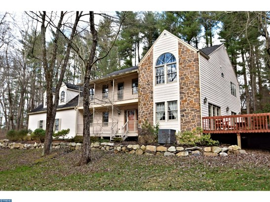 Colonial, Detached - COLLEGEVILLE, PA (photo 4)