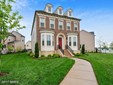 Colonial, Detached - ASHBURN, VA (photo 1)