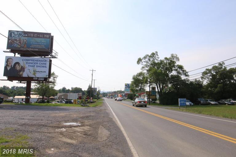 Lot-Land - INWOOD, WV (photo 4)