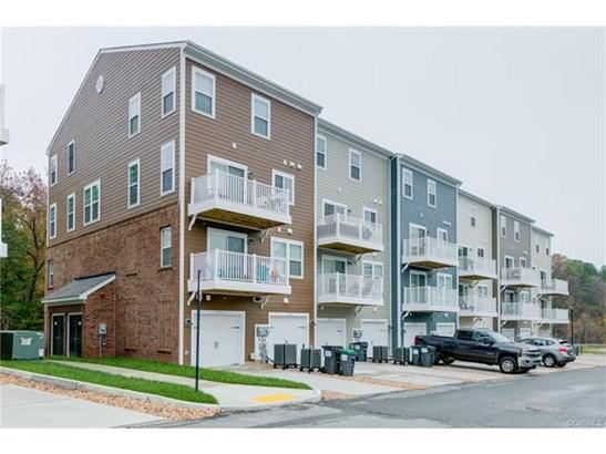 Condo/Townhouse, Green Certified Home - Henrico, VA (photo 5)