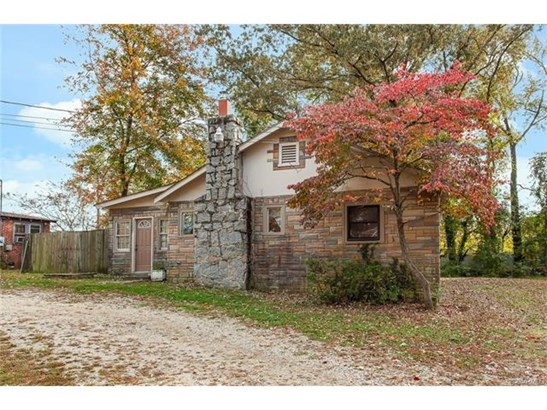 Cottage/Bungalow, Single Family - North Chesterfield, VA (photo 2)