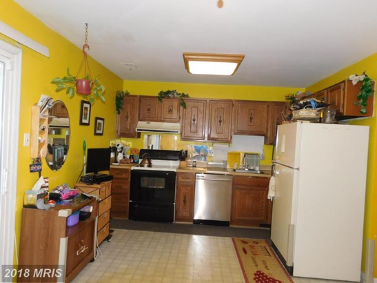 Townhouse, Traditional - LAUREL, MD (photo 5)