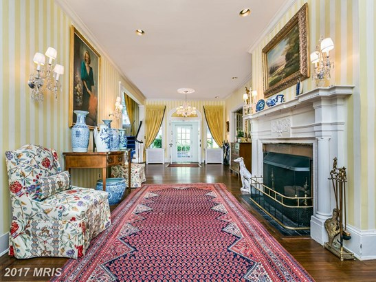 Traditional, Detached - LUTHERVILLE TIMONIUM, MD (photo 4)