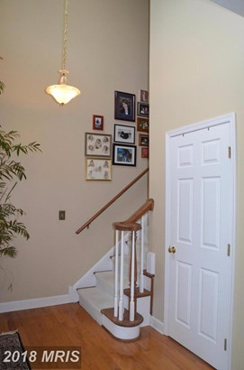 Townhouse, Traditional - EASTON, MD (photo 2)