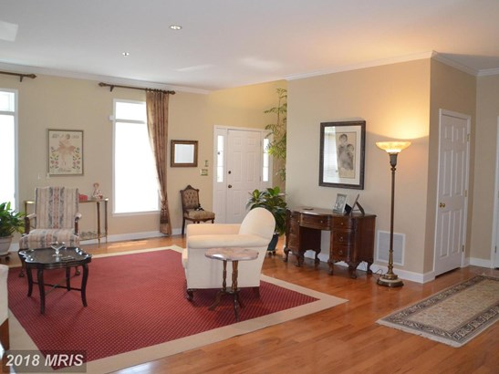 Townhouse, Traditional - EASTON, MD (photo 3)