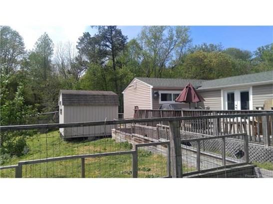 2-Story, Farm House, Single Family - Lancaster, VA (photo 3)