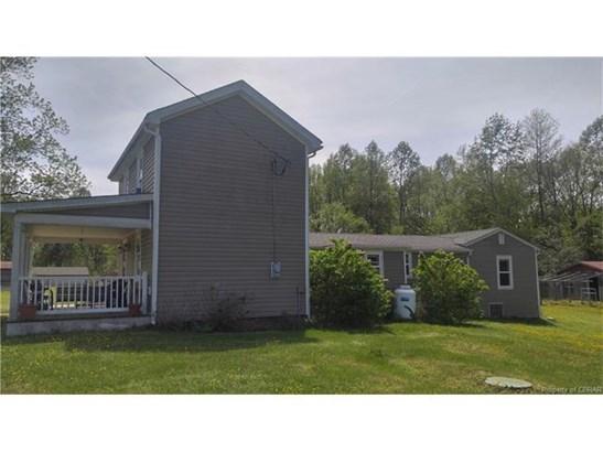 2-Story, Farm House, Single Family - Lancaster, VA (photo 4)