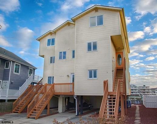 Condominium - Brigantine, NJ (photo 1)