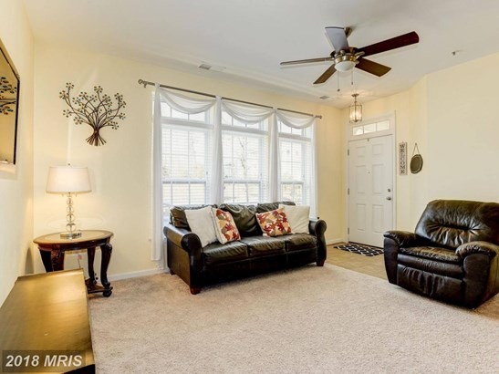 Townhouse, Colonial - JESSUP, MD (photo 3)