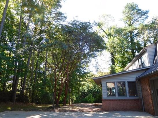 2 Story, Colonial, Single Family - South Boston, VA (photo 4)