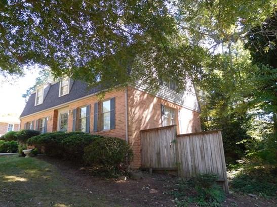 2 Story, Colonial, Single Family - South Boston, VA (photo 5)