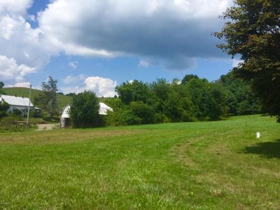 Ranch, Detached - Copper Hill, VA (photo 5)