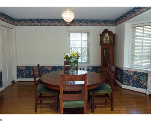 Colonial, Detached - COATESVILLE, PA (photo 5)