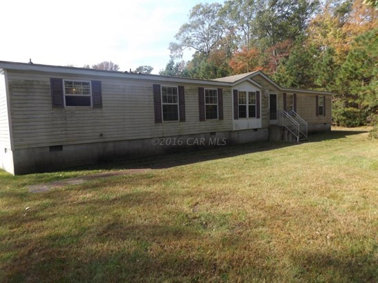 Mobile Home - berlin, MD (photo 1)