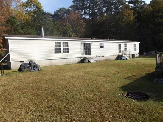 Mobile Home - berlin, MD (photo 2)