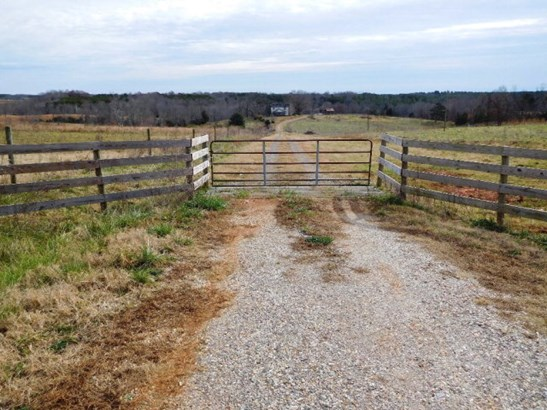 Residential, Farmland, Orchard, Horse Farm, Beef Cattle - Lots/Land/Farm (photo 1)