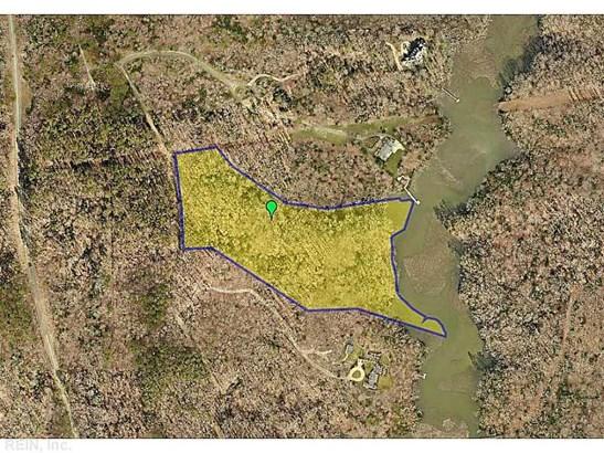 Land and Farms - James City County, VA (photo 1)
