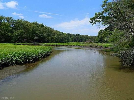 Land and Farms - James City County, VA (photo 2)