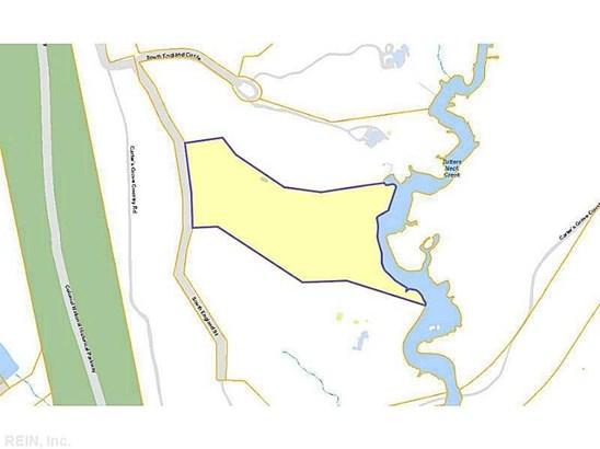Land and Farms - James City County, VA (photo 4)