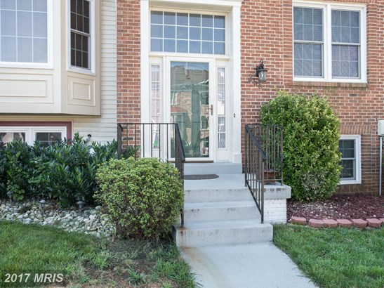Townhouse, Other - ODENTON, MD (photo 2)