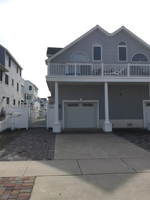 3 Story, Single Family - Sea Isle City, NJ (photo 1)