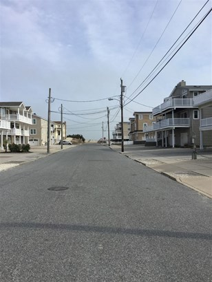 3 Story, Single Family - Sea Isle City, NJ (photo 2)