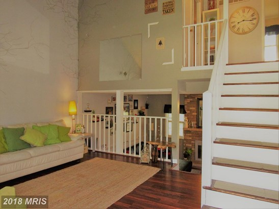 Contemporary, Detached - EDGEWOOD, MD (photo 3)