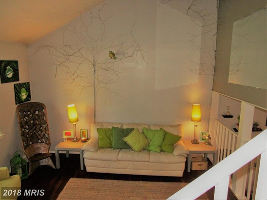 Contemporary, Detached - EDGEWOOD, MD (photo 4)