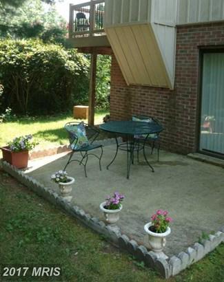 Garden 1-4 Floors, Contemporary - WOODBRIDGE, VA (photo 1)