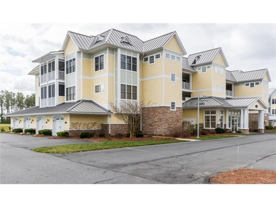 Condo/Townhouse, Flat/Apartment - Millsboro, DE (photo 1)
