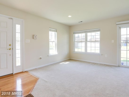 Townhouse, Colonial - WALDORF, MD (photo 2)