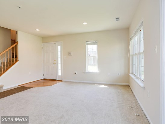 Townhouse, Colonial - WALDORF, MD (photo 3)