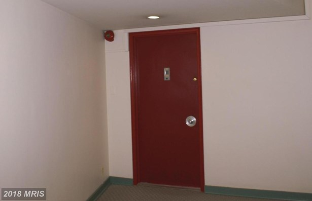 Art Deco, Mid-Rise 5-8 Floors - WASHINGTON, DC (photo 5)