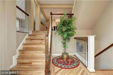Townhouse, Traditional - SILVER SPRING, MD (photo 2)