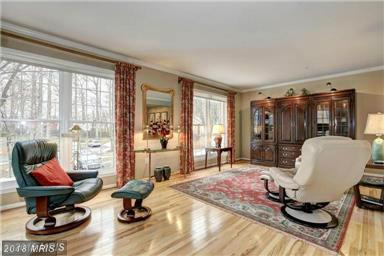 Townhouse, Traditional - SILVER SPRING, MD (photo 3)